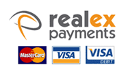 realex payment logo