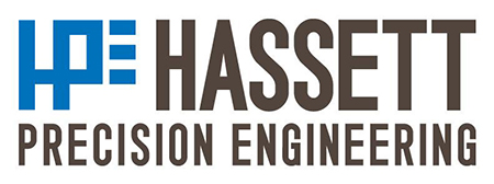 Hassett Precision Engineering